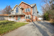 Photo of 2422 Central Road, GLENVIEW, IL 60025 (MLS # 10133835)