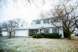 Photo of 940 Orchard Court, BATAVIA, IL 60510 (MLS # 10133989)