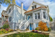 Photo of 2109 N Whipple Street, CHICAGO, IL 60647 (MLS # 10134238)