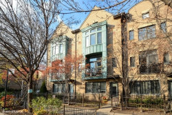 Photo of 1256 W Monroe Street, CHICAGO, IL 60607 (MLS # 10134432)