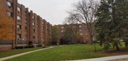 Photo of 5310 N Chester Avenue, Unit Number 118, CHICAGO, IL 60656 (MLS # 10134669)