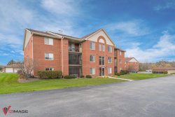 Photo of 7020 Heritage Circle, Unit Number 6-1A, ORLAND PARK, IL 60462 (MLS # 10134742)