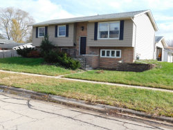 Photo of 880 Dartmouth Court, HANOVER PARK, IL 60133 (MLS # 10134863)