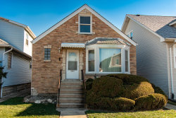 Photo of 4253 N Meade Avenue, CHICAGO, IL 60634 (MLS # 10134939)