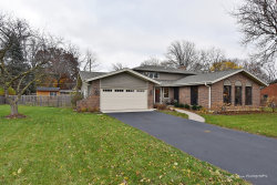 Photo of 325 West Lane, GENEVA, IL 60134 (MLS # 10135097)