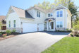 Photo of 23344 N Indian Creek Road, LINCOLNSHIRE, IL 60069 (MLS # 10135222)