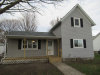 Photo of 114 W 1st Street, WYANET, IL 61379 (MLS # 10135299)