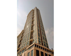 Photo of 130 N Garland Court, Unit Number 2605, CHICAGO, IL 60602 (MLS # 10135363)