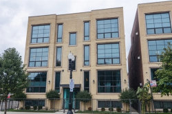 Photo of 2548 W Irving Park Road, Unit Number 2W, CHICAGO, IL 60618 (MLS # 10135383)