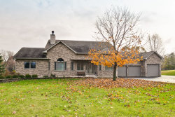 Photo of 7 S High Point Road, ROUND LAKE, IL 60073 (MLS # 10135569)