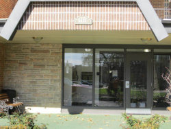 Photo of 1117 S Old Wilke Road, Unit Number 103, ARLINGTON HEIGHTS, IL 60005 (MLS # 10135723)