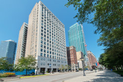 Photo of 910 S Michigan Avenue, Unit Number 1309, CHICAGO, IL 60605 (MLS # 10135776)