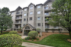 Photo of 11901 Windemere Court, Unit Number 303, ORLAND PARK, IL 60467 (MLS # 10135941)