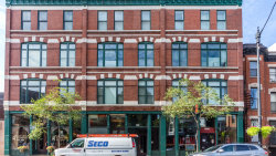 Photo of 2216 N Lincoln Avenue, Unit Number E, CHICAGO, IL 60614 (MLS # 10136115)