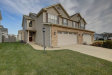 Photo of 206 Gentian, Unit Number A, SAVOY, IL 61874 (MLS # 10136119)