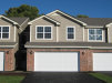 Photo of 1125 West Lake Drive, CARY, IL 60013 (MLS # 10136139)