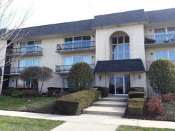 Photo of 15263 Catalina Drive, Unit Number 2, ORLAND PARK, IL 60462 (MLS # 10136401)