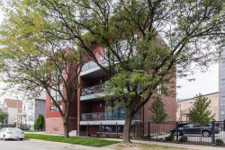 Photo of 3518 W Wolfram Street, Unit Number 3, CHICAGO, IL 60618 (MLS # 10136461)