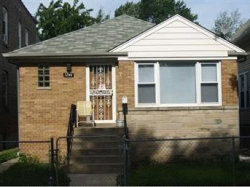 Photo of 3244 N Kenneth Avenue, CHICAGO, IL 60641 (MLS # 10136467)