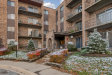 Photo of 625 W Huntington Commons Road, Unit Number 114, MOUNT PROSPECT, IL 60056 (MLS # 10136500)