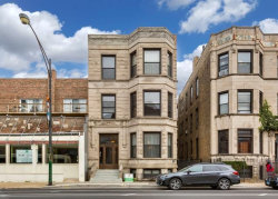 Photo of 2921 N Halsted Street, Unit Number 1F, CHICAGO, IL 60657 (MLS # 10136658)