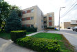 Photo of 9140 Skokie Boulevard, Unit Number 202, SKOKIE, IL 60077 (MLS # 10136915)