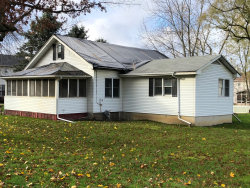 Photo of 1141 Morton Street, BATAVIA, IL 60510 (MLS # 10136948)