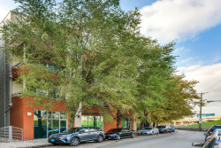 Photo of 1642 N Bosworth Avenue, Unit Number 4N, CHICAGO, IL 60642 (MLS # 10137060)