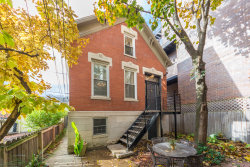 Photo of 918 N Winchester Avenue, Unit Number 4, CHICAGO, IL 60622 (MLS # 10137187)