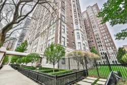 Photo of 2440 N Lakeview Avenue, Unit Number 2D, CHICAGO, IL 60614 (MLS # 10137189)