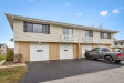 Photo of 36 Tonset Court, Unit Number 36, SCHAUMBURG, IL 60193 (MLS # 10137208)