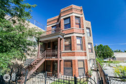 Photo of 2030 W Irving Park Road, Unit Number 1, CHICAGO, IL 60618 (MLS # 10137363)