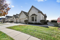 Photo of 3709 Ridge Pointe Drive, GENEVA, IL 60134 (MLS # 10137457)