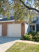 Photo of 170 Sierra Pass Drive, SCHAUMBURG, IL 60194 (MLS # 10137462)