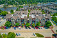 Photo of 450 S 1st Street, Unit Number 207, ST. CHARLES, IL 60174 (MLS # 10137482)