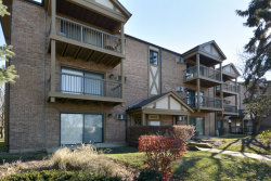 Photo of 835 S Dwyer Avenue, Unit Number D, ARLINGTON HEIGHTS, IL 60005 (MLS # 10137503)