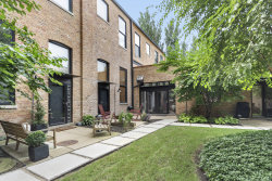 Photo of 1872 N Clybourn Avenue, Unit Number 113, CHICAGO, IL 60614 (MLS # 10137516)