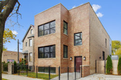 Photo of 2342 W Melrose Street, CHICAGO, IL 60618 (MLS # 10137622)