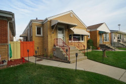 Photo of 5507 N Nottingham Avenue, CHICAGO, IL 60656 (MLS # 10137637)