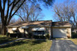 Photo of 3014 W Lincoln Road, MCHENRY, IL 60051 (MLS # 10137686)