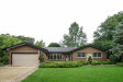 Photo of 1038 S Highland Avenue, ARLINGTON HEIGHTS, IL 60005 (MLS # 10137794)