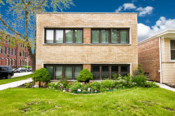 Photo of CHICAGO, IL 60638 (MLS # 10137844)