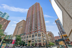 Photo of 41 E 8th Street, Unit Number 2505-06, CHICAGO, IL 60605 (MLS # 10137855)