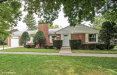 Photo of 5200 Suffield Terrace, SKOKIE, IL 60077 (MLS # 10137910)