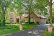 Photo of 417 Cherry Creek Lane, PROSPECT HEIGHTS, IL 60070 (MLS # 10137965)