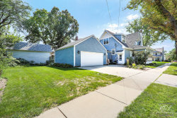 Tiny photo for 4701 Prince Street, DOWNERS GROVE, IL 60515 (MLS # 10138076)