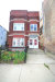 Photo of 917 W 35th Street, CHICAGO, IL 60609 (MLS # 10138083)