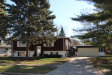 Photo of 2739 W Cheyenne Road, WAUKEGAN, IL 60087 (MLS # 10138085)