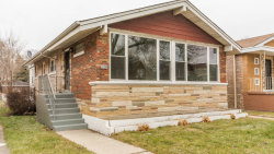 Photo of 7119 S Indiana Avenue, CHICAGO, IL 60619 (MLS # 10138126)