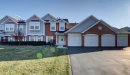 Photo of 1565 Thornfield Lane, Unit Number 8, ROSELLE, IL 60172 (MLS # 10138160)